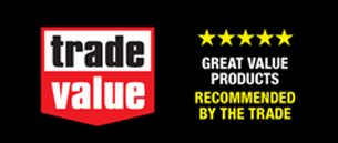 Trade value offers and deals for workwear, ppe and safety footwear